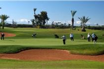 Royal Golf de Tanger