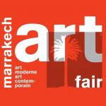 What not to miss at the 2011 Marrakech Art Fair