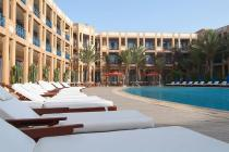 Hotel Le Medina Essaouira Thalassa Sea &amp; Spa - MGallery