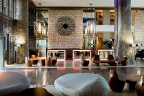 Htel Sofitel Essaouira Mogador Golf &amp; Spa