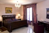 Appartement Plaza F2