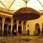 Museum of Marrakech: The best cultural tour of the City