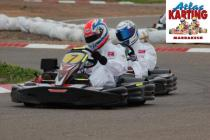 Atlas Karting
