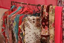 Boutique Tendance Essaouira